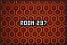 Jordan and Tamara - Room 237