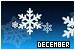 December: