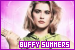 BtVS: Buffy Summers