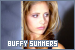 BtVS: Buffy Summers: