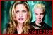 Genres: Vampire